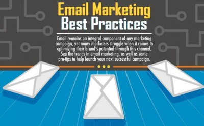 email marketing genova best practice
