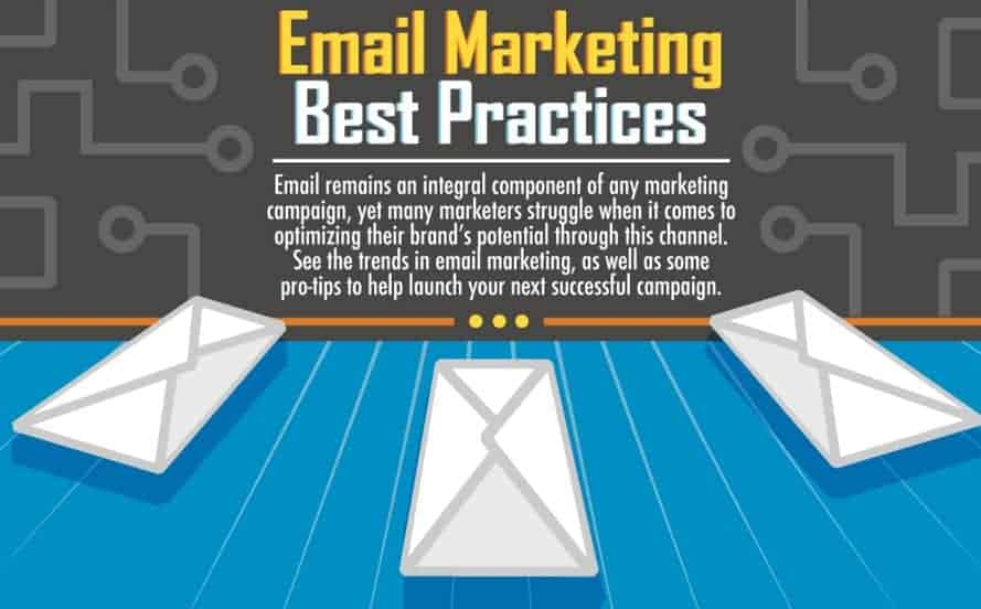 email marketing genova best practice