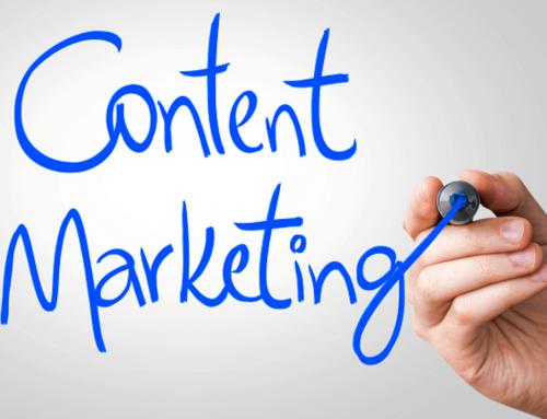 Content Marketing 29 metriche essenziali per misurarlo