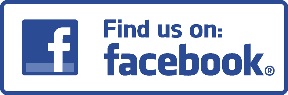 Facebook genova BeoneWeb