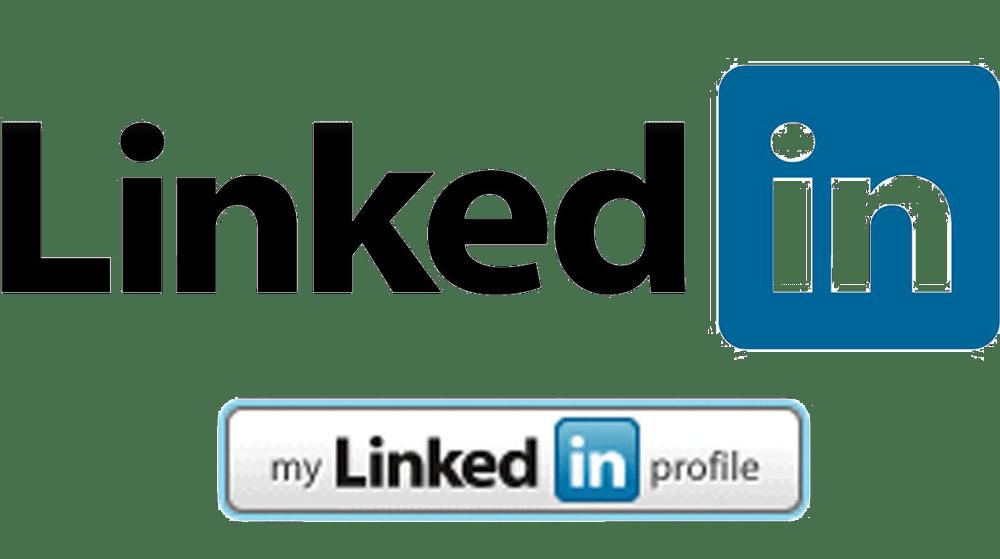 Linkedin Genova BeoneWeb