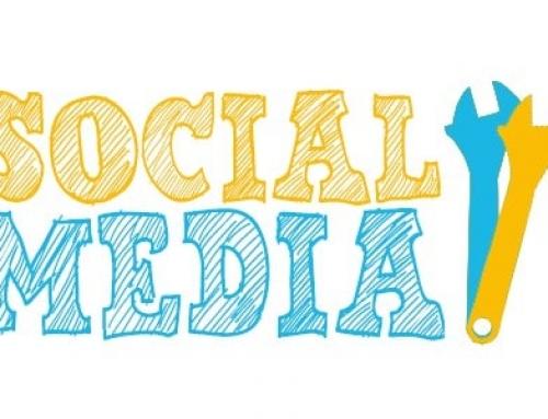 Social Media Tools – 25 importanti strumenti