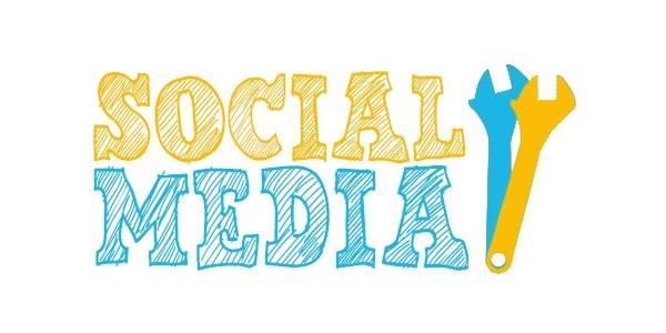 Social Media Tools Genova