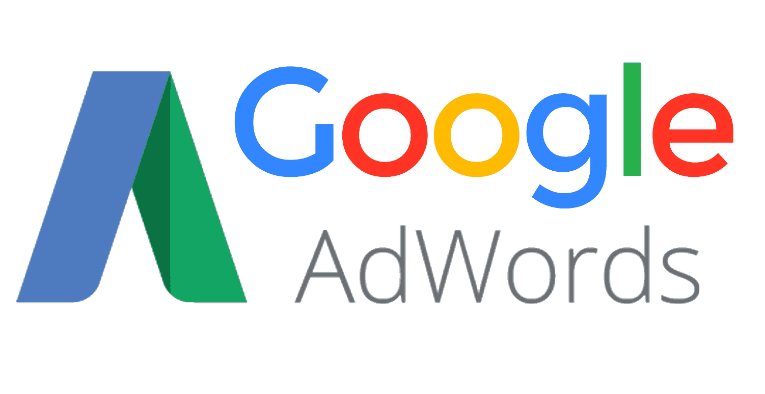 Google Adwords Genova